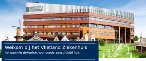 Bron: www.vlietlandziekenhuis.nl