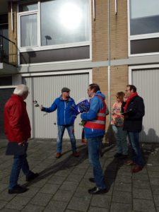 https://maassluis.pvda.nl/nieuws/wijkbezoek-sluispolder-oost/
